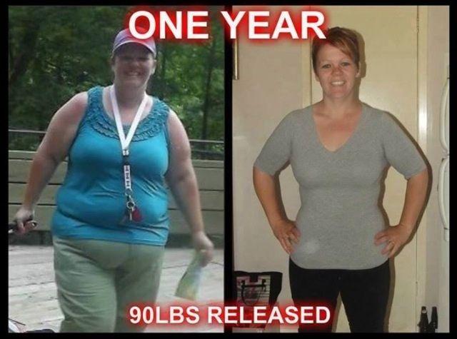 Skinny Fiber Results