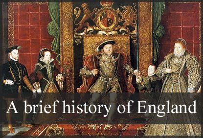 a brief history of english and The earliest known language in england was goidelic (q-celtic) which spread  into england from the continent a second form, brythonic (p-celtic), followed.