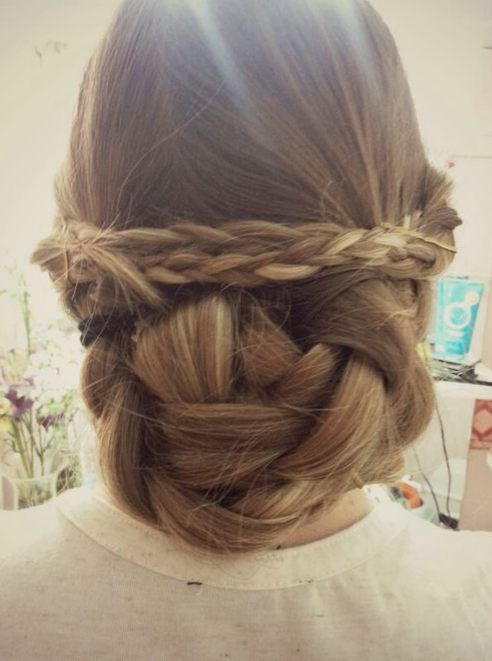 Hairstyles Known As Naturals Crossword : ... Hairstyles Pinte also African Flat Twist Hairstyles and Natural Twist