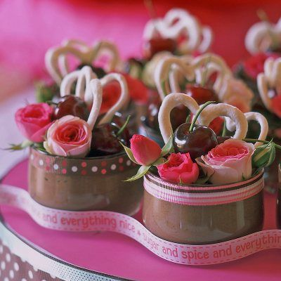 valentine's day didi games