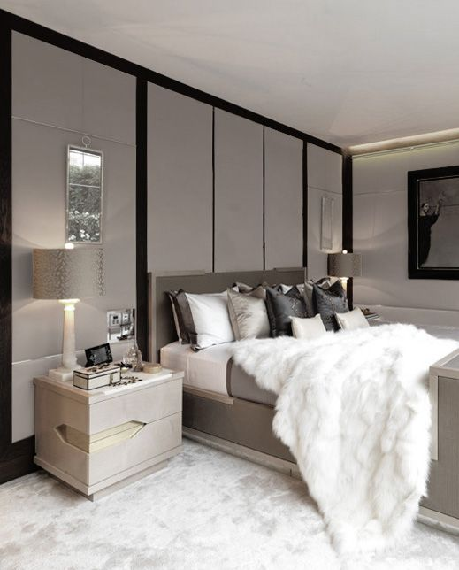 1000 images about candyandcandy on pinterest for Candy bedroom ideas