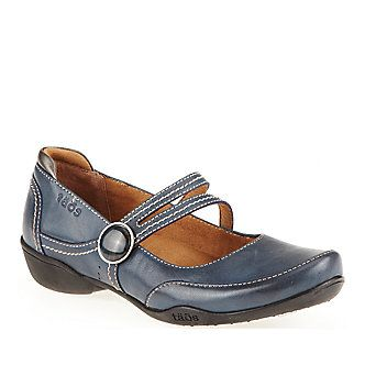 Footsmart Shoes Women http://pinterest.com/pin/185210603398538474