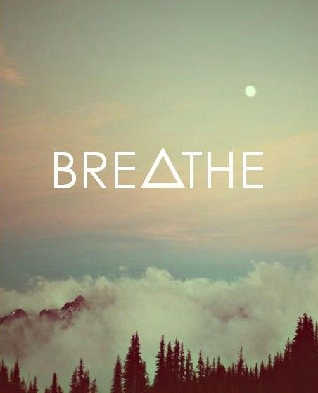 yoga quotes about breath - photo #16