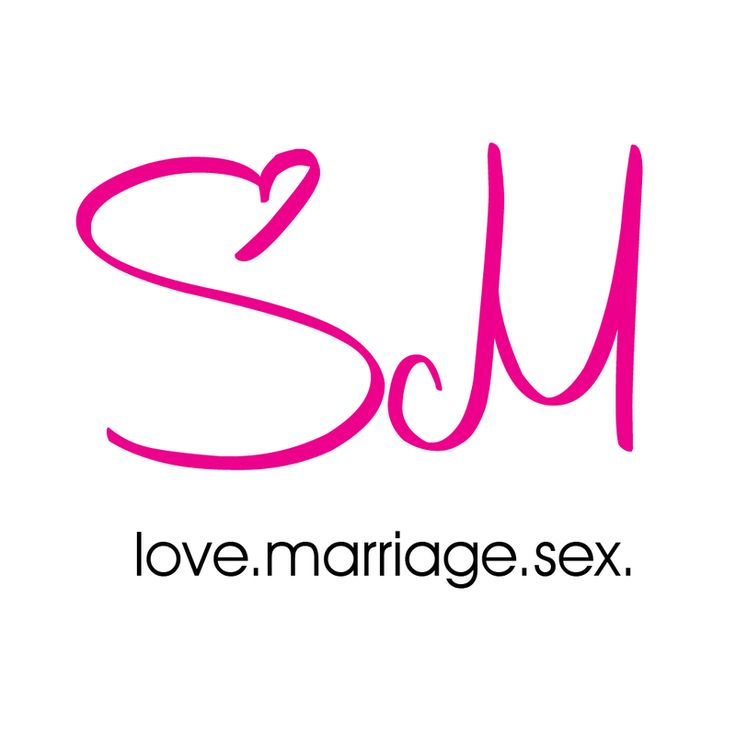 Sex aides in marriage