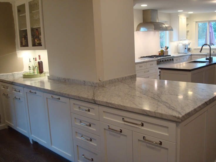 Pin by donna chan on restoration hardware pinterest for Shaker style kitchen handles