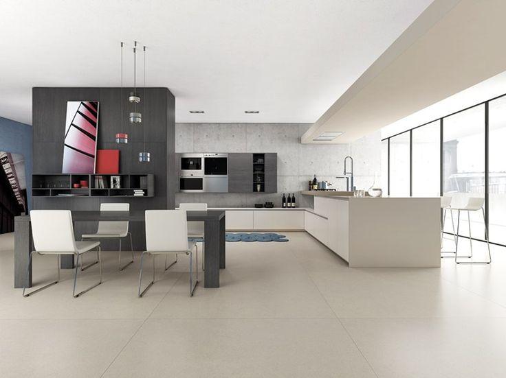 Art Design Keukens Rotterdam : ... Collection by Comprex design ...