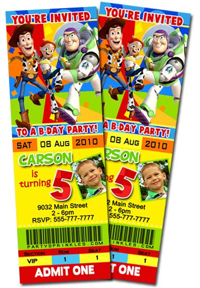 story party bulgaria english tickets