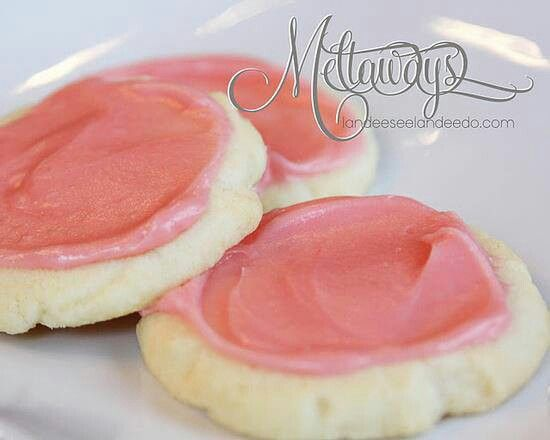 ... Cream Cheese Frosting. Frosting 1 pkg cream cheese, softened 1 C