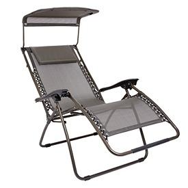 Oversized Anti Gravity Chair stevieawardsjapan