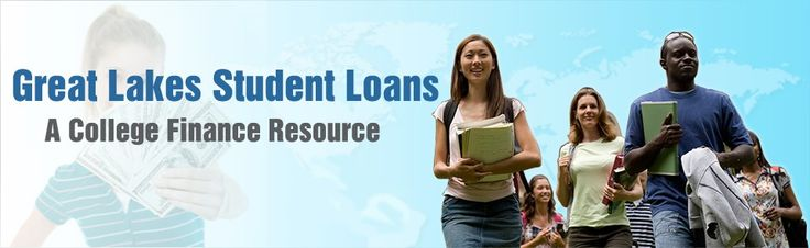 Great Lakes Student Loans Login. Money For Small Business Owners. Top Schools For International Business. Mississippi Board Of Massage Therapy. Manuel Antonio Costa Rica Activities. Phone Service Like Magicjack. University Of Phoenix Doctorate Programs. Shower Head Installation Loans For Franchises. Waterproofing Concrete Deck Solar Winds Apm