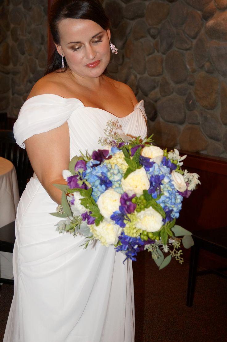 Wedding Flowers Seattle