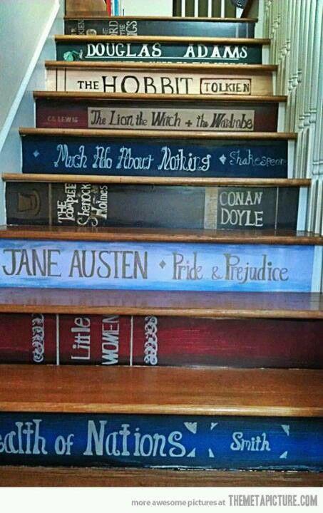 Veja mais em Casa de Valentina http://www.casadevalentina.com.br #details #interior #design #decoracao #detalhes #casadevalentina #stairs #escada