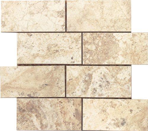 Floors All Products Bath Tile Wall Amp Floor Tile Bathroom Floor Tile