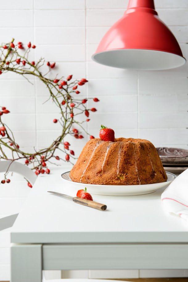White Chocolate Amaretto Cake Recipes — Dishmaps