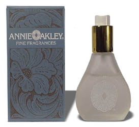 annie oakley morning dew
