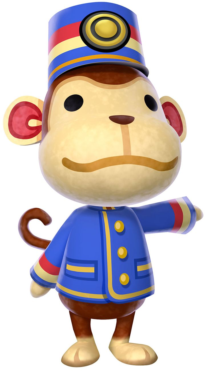 Animal Crossing New Leaf Kücheninsel ~ porter acnl special characters pinterest