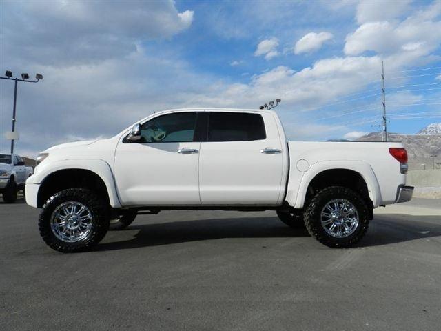 Used Car True Car >> Carmax Toyota Tundra | Autos Post