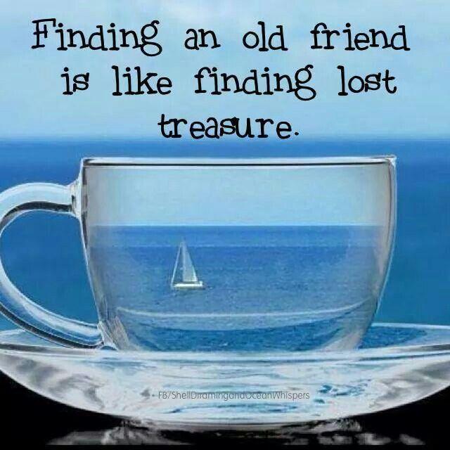 True Friendship | just b.CAUSE