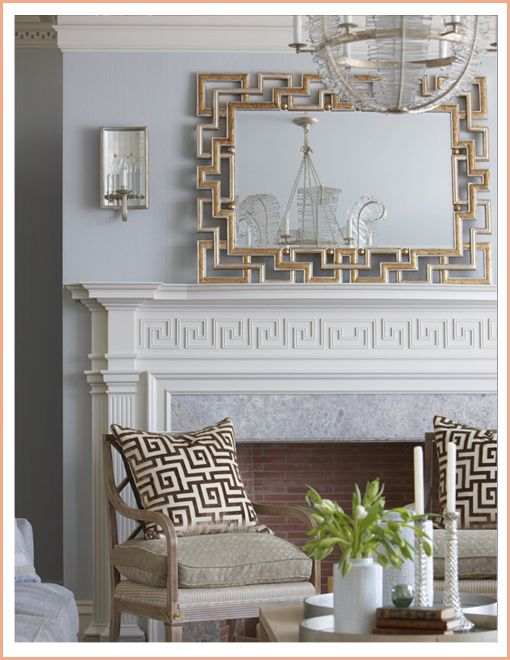 Pin By Susan Kindel On Lighting Flooring Walls Mirrors