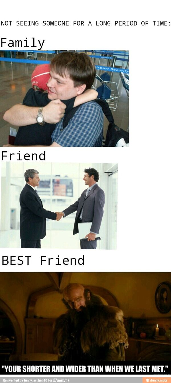 best friend ifunny obsessions pinterest