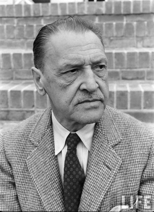 Complete short stories of W. Somerset Maugham.