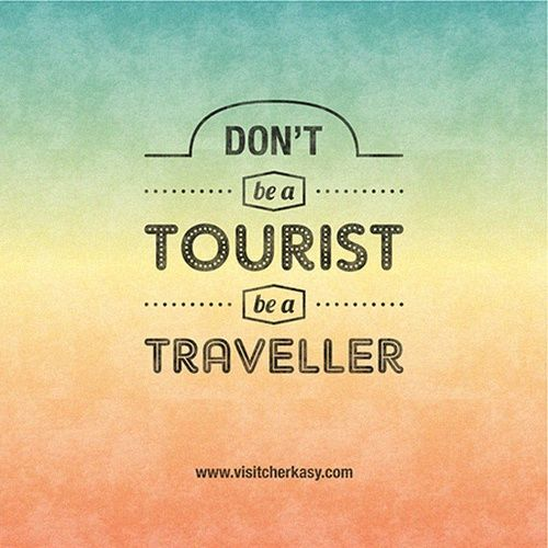 Travel Quotes. QuotesGram