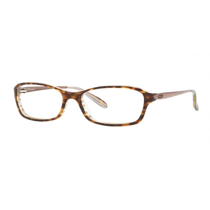 Womens Eyeglass Frames Oakley : Womens Oakley Eyeglasses
