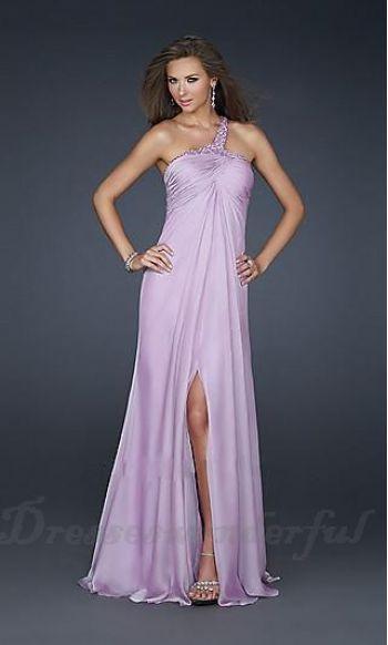 Prom dress prom dresses i love these pinterest