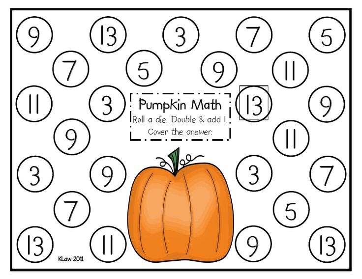 Fun fraction worksheets for 5th grade