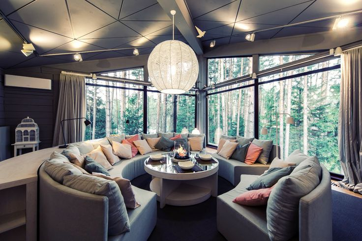 Pin By Planika On Japanese Style Living Room Pinterest