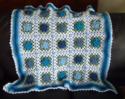 Pin by Heather Carrigan on Hooked on Crochet Pinterest