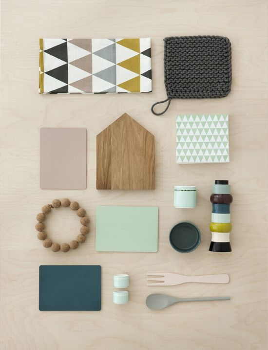 Love the color scheme just love pinterest for Scandinavian design colors