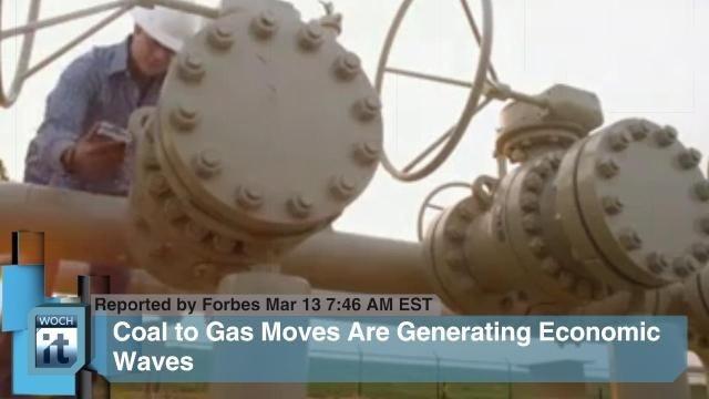 VIDEO: Energy News - Steve Frenkel, Toshimitsu Motegi, Barack Obama - http://uptotheminutenews.net/2013/04/22/top-news-stories/video-energy-news-steve-frenkel-toshimitsu-motegi-barack-obama/