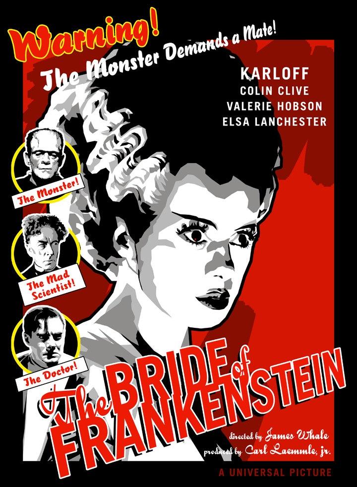 Young Frankenstein  Wikipedia