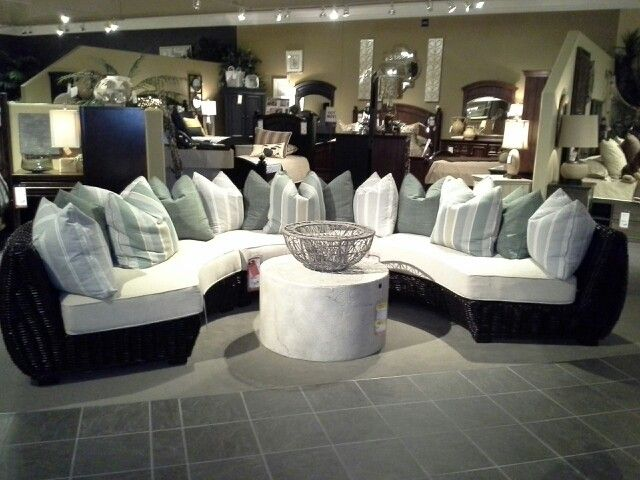 Mathis Brothers Furniture 2015 Home Design Ideas
