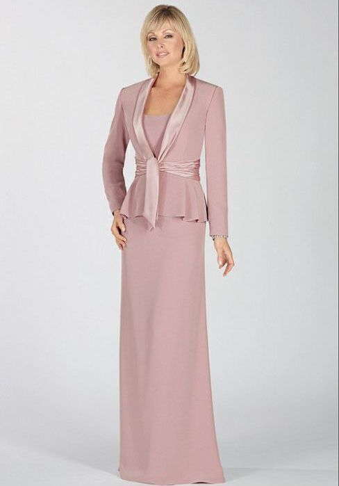 alex evening cocktail dresses