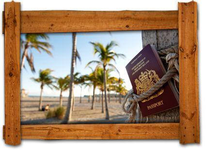 passport renewal office nyc
