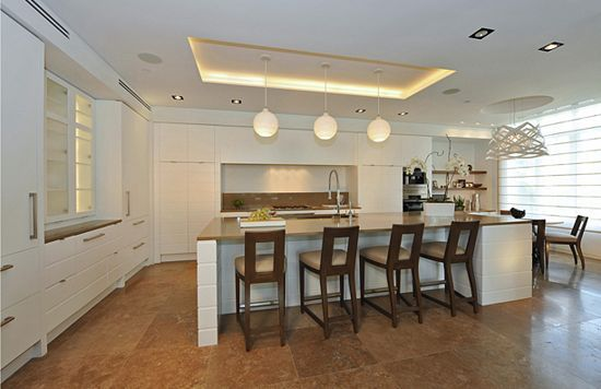 Image Result For Refacing Kitchen Cabinets Rochester Ny