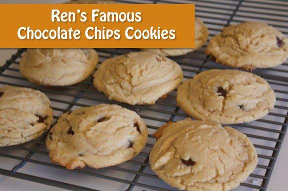 Pin by Ren Wakefield Noorda on Ren's in the Kitchen Blog! | Pinterest
