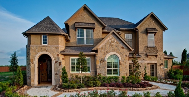 Pin by shelly ann scott on real estate love pinterest for Beautiful homes in houston