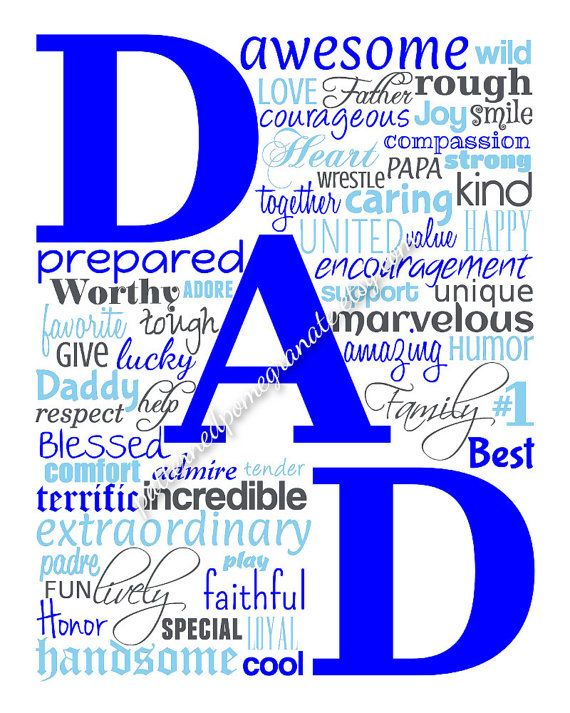 father's day card making online