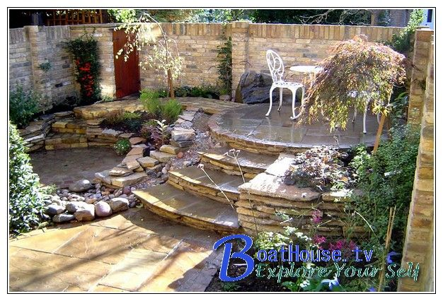 Amazing Better homes and gardens landscaping tool