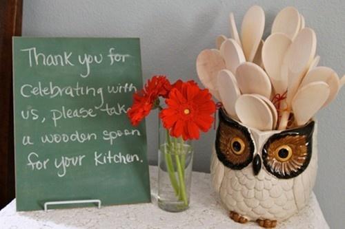 Wedding Gift Craft Ideas Pinterest : Bridal Shower gifts Craft Ideas Pinterest
