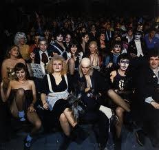 Eté 2014 : audience stable ?