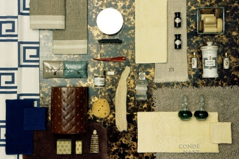 Man S Vanity Mood Board Master Bedroom Pinterest