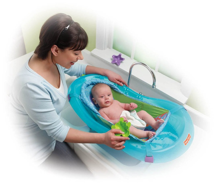 baby bath tub favorite baby items 0 6 months pinterest. Black Bedroom Furniture Sets. Home Design Ideas