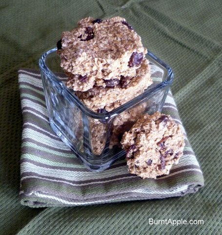no bake cookies | Dessert and Baking Time. | Pinterest