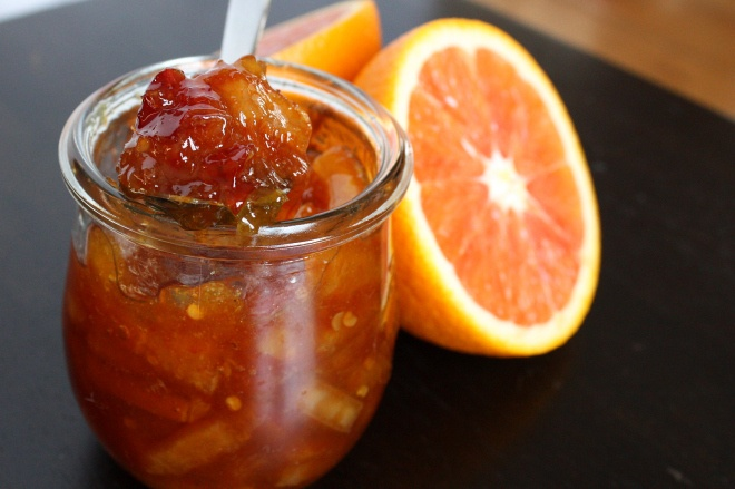 orange marmalade seville orange marmalade orange marmalade mascarpone ...