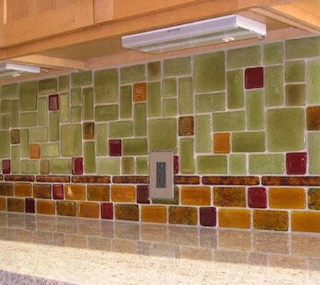 pinterest discover and save creative ideas tile week 2011 day 1 fireclay tile uses industrial waste
