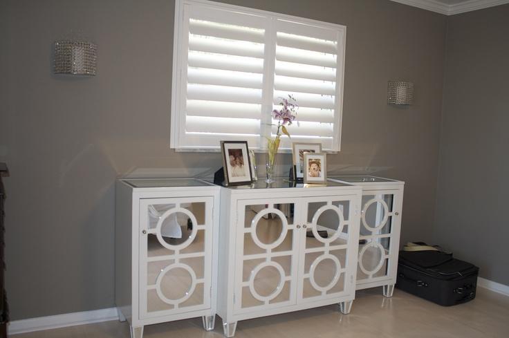 graphite restoration hardware room inspiration gray. Black Bedroom Furniture Sets. Home Design Ideas